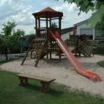 Ein Paradies für Kinder