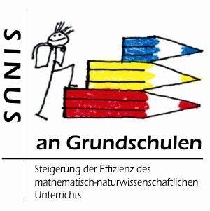 Sinus-Logo