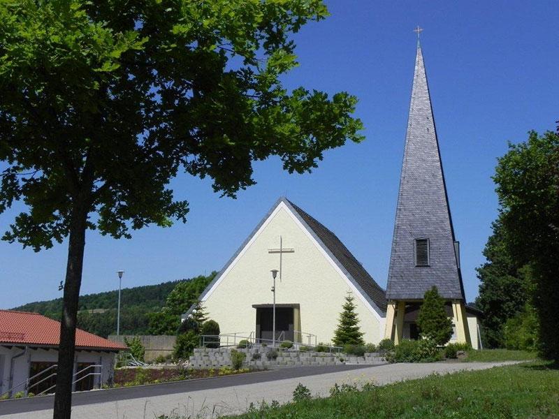 kirche-oberrodach