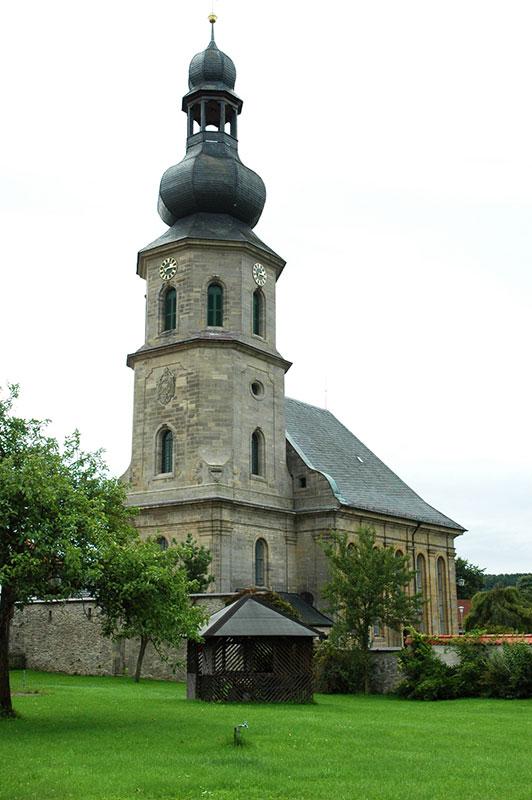 kirche-seibelsdorf