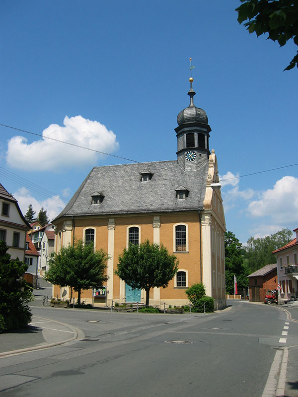 kirche-unterrodach