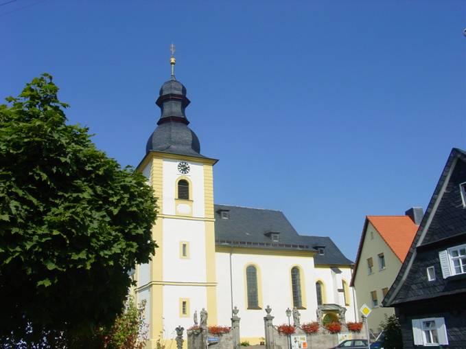 kirche-zeyern